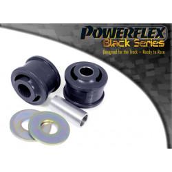 Powerflex Első lengőkar, hátulsó szilent Subaru Impreza including WRX & STi GH GR