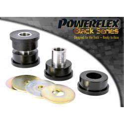Powerflex Hátsó lengőkar elülső szilent Subaru Impreza including WRX & STi GH GR