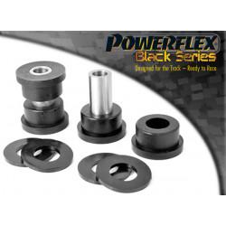 Powerflex Belsõ Első Hátsó-felső lengőkar belső szilent Subaru Impreza including WRX & STi GH GR