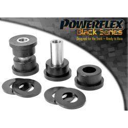 Powerflex Vnútorný predný Hátsó-felső lengőkar belső szilent Subaru Impreza including WRX & STi GH GR