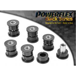Powerflex Hátsó-hátsó lengőkar szilent Subaru Impreza Turbo, WRX & STi GC,GF