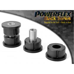 Powerflex Hátsó hosszlengőkar elülső szilent Subaru Impreza Turbo, WRX & STi GC,GF