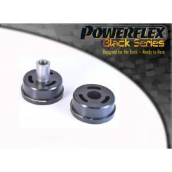 Powerflex Hátsó, bölcső szilent Subaru Impreza Turbo, WRX & STi GC,GF