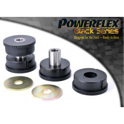 Powerflex Hátsó diffi szilent Subaru Impreza Turbo, WRX & STi GC,GF