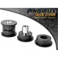 Powerflex Első lengőkar, hátulsó szilent Subaru Legacy BE & BH (1998 - 2003)