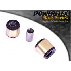 Powerflex Első lengőkar, hátulsó szilent - állítható Subaru Legacy BE & BH (1998 - 2003)