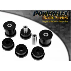 Powerflex Hátsó hosszlengőkar szilent Suzuki Ignis (2000-2008)