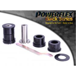 Powerflex Első lengőkar, elülső szilent, dőlés beállítása Suzuki Swift - Sport (2010 on)