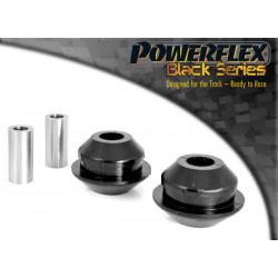 Powerflex Első lengőkar, hátulsó szilent Suzuki Swift - Sport (2010 on)