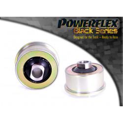 Powerflex Első lengőkar, hátulsó szilent, állítható Suzuki Swift - Sport (2010 on)