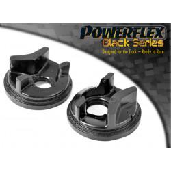 Powerflex Sebességváltó hátsó rögzítő Suzuki Swift Sport (ZC31S) (2007 - 2010)