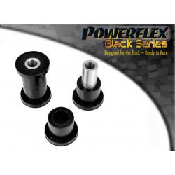 Powerflex Hátsó lengőkar belső szilent ramena Suzuki Wagon R (2000 - 2008)