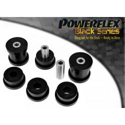 Powerflex Hátsó hosszlengőkar szilent Suzuki Wagon R (2000 - 2008)