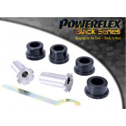 Powerflex Első lengőkar, hátulsó szilent Camber Adjust Toyota 86/GT86 Track & Race