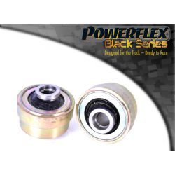 Powerflex Első lengőkar, elülső szilent állítható Toyota 86/GT86 Track & Race