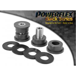 Powerflex Hátsó lengőkar szilent Toyota 86/GT86 Track & Race