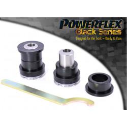 Powerflex Vnútorný predný Hátsó-felső lengőkar belső szilent állítható Toyota 86/GT86 Track & Race