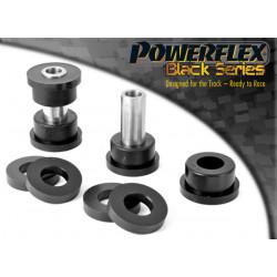Powerflex Belsõ Hátsó Hátsó-felső lengőkar belső szilent Toyota 86/GT86 Track & Race