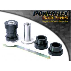 Powerflex Belsõ hátsó Hátsó-felső lengőkar belső szilent állítható Toyota 86/GT86 Track & Race