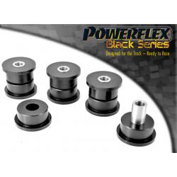 Powerflex Hátsó, külső lengőkar szilent Toyota Starlet KP60 RWD
