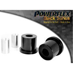 Powerflex Első lengőkar, hátulsó szilent Opel Astra MK6 - Astra J GTC, VXR & OPC