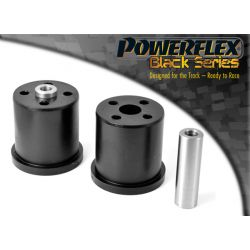 Powerflex Hátsó, bölcső szilent Opel Corsa C (2000-2006)