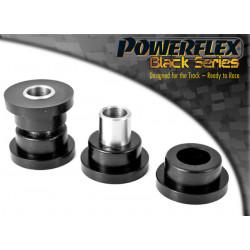 Powerflex Első kitámasztókar szilent Opel Nova (1983-1993)