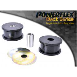 Powerflex Első kitámasztókar szilent Opel Tigra (1993-2001)