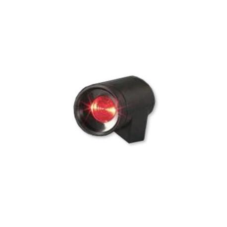 Tartozékok LED hibajelző lámpa | race-shop.hu