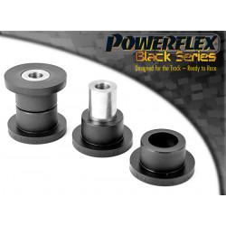 Powerflex Első lengőkar, elülső szilent Volkswagen CADDY MK4 (06/2010 - )