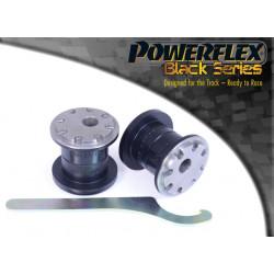 Powerflex Első lengőkar, elülső szilent állítható dőlésszög Volkswagen CADDY MK4 (06/2010 - )
