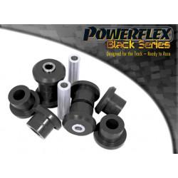 Powerflex Hátsó laprugó szilent Volkswagen CADDY MK4 (06/2010 - )