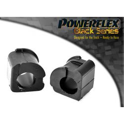 Powerflex Első stabilizátor szilent 18mm Volkswagen Corrado VR6