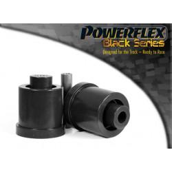 Powerflex Hátsó, bölcső szilent, 69mm Volkswagen Polo 9N/9N3 (2002 - 2008)