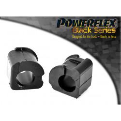 Powerflex Első stabilizátor szilent 18mm Volkswagen Vento (1992 - 1998)