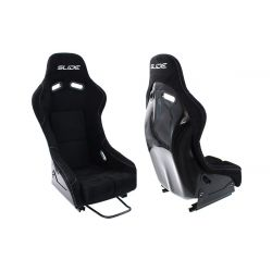 Racing seat SLIDE RS