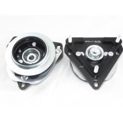 Silver Project Állítható toronycsapágy ( Domlager ) FORD Focus, Mazda 3, Volvo C30