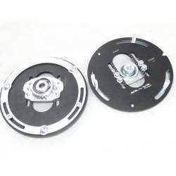 Silver Project Állítható toronycsapágy Mini F55, F56, F57 coilover