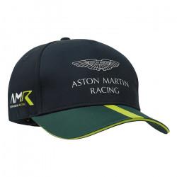 ASTON MARTIN Victory cap