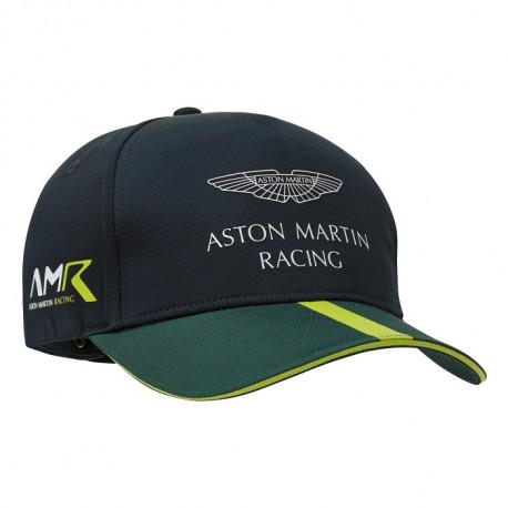 Sapkák és Baseball sapkák ASTON MARTIN Victory cap  4000431ac4