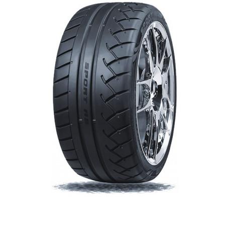 Versenygumik Westlake Sport RS R17 | race-shop.hu