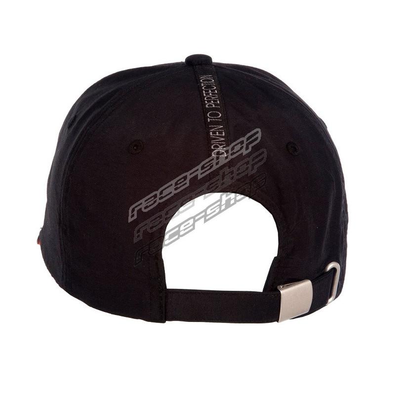 ... Sapkák és Baseball sapkák AYRTON SENNA Collection cap  0a9ed836f9