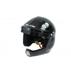 Bukósisak SLIDE BF1-R7 COMPOSITE FIA homológ