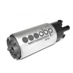 Üzemanyag-szivattyú OBP (265LH) E85 & benzin