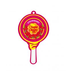 Chupa Chups Lollipop (different fragrances)