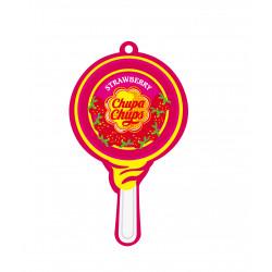 Chupa Chups Lollipop (különböző illatok)