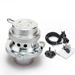 TurboWorks blow off Audi/ VW 1,4T (EA111)