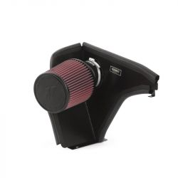 Performance air intake BMW E46 330i