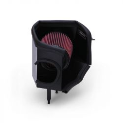 Performance air intake Mishimotor Nissan 350Z (03-06)
