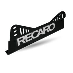 RECARO Pole Position seat brackers, FIA (pair)